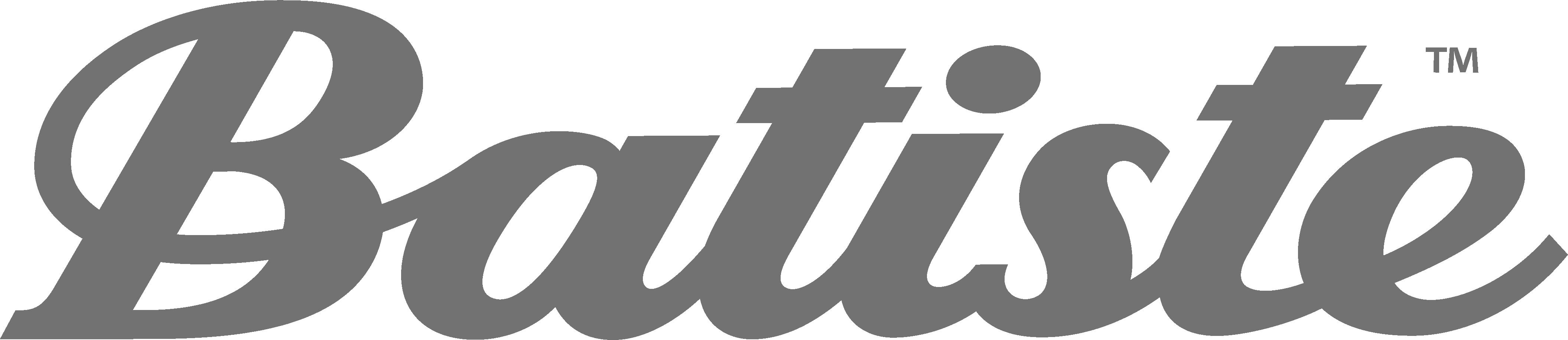 Bastiste Logo