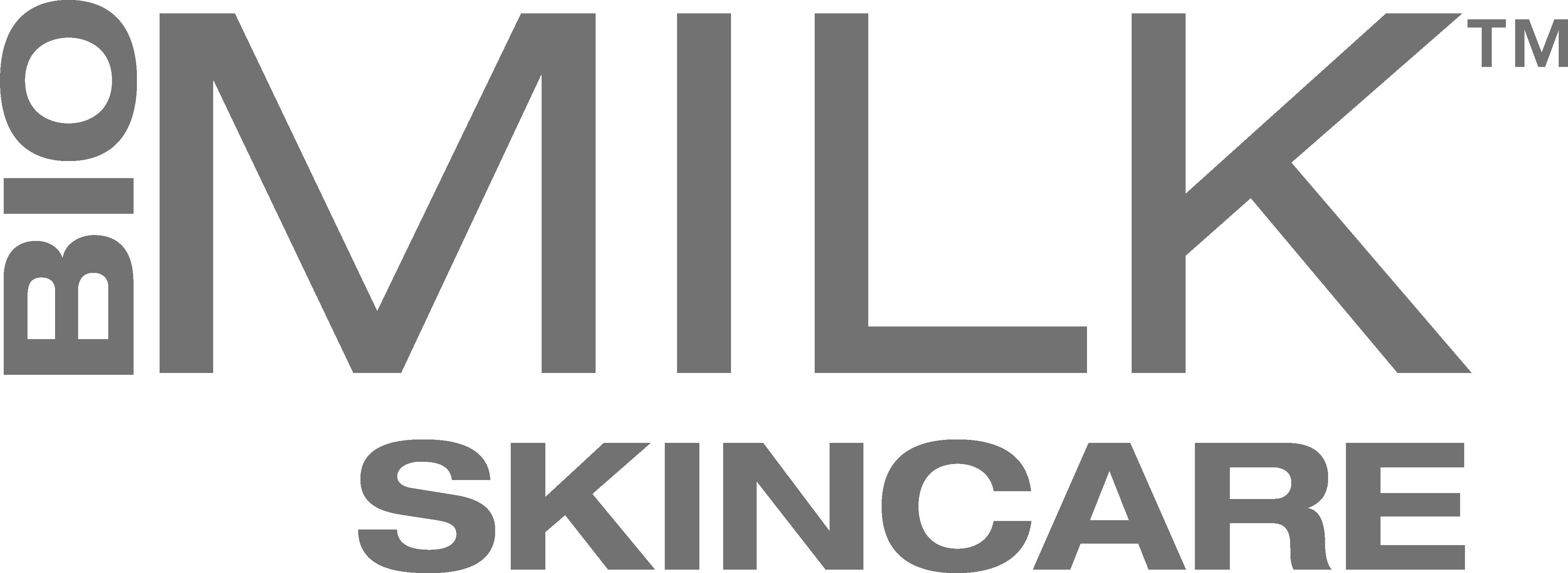 BioMilk Logo