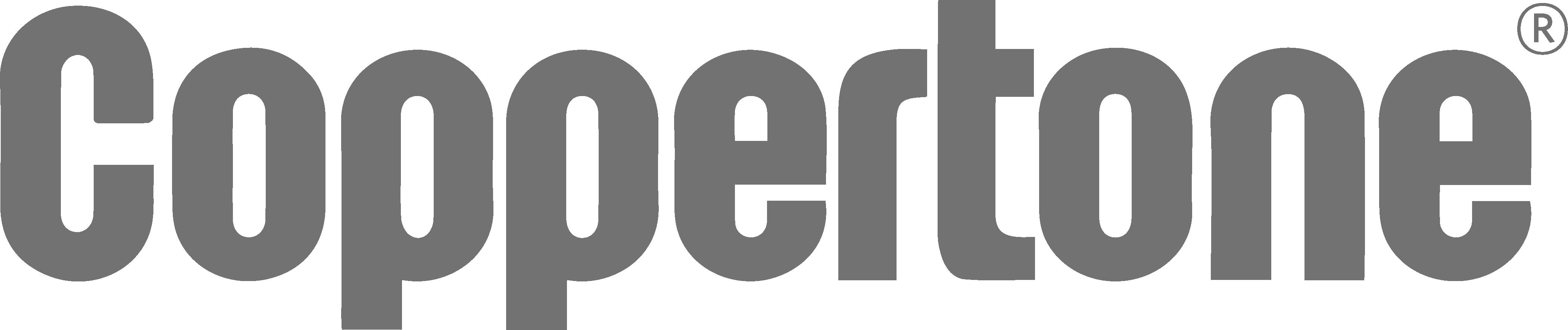 Coopertone Logo