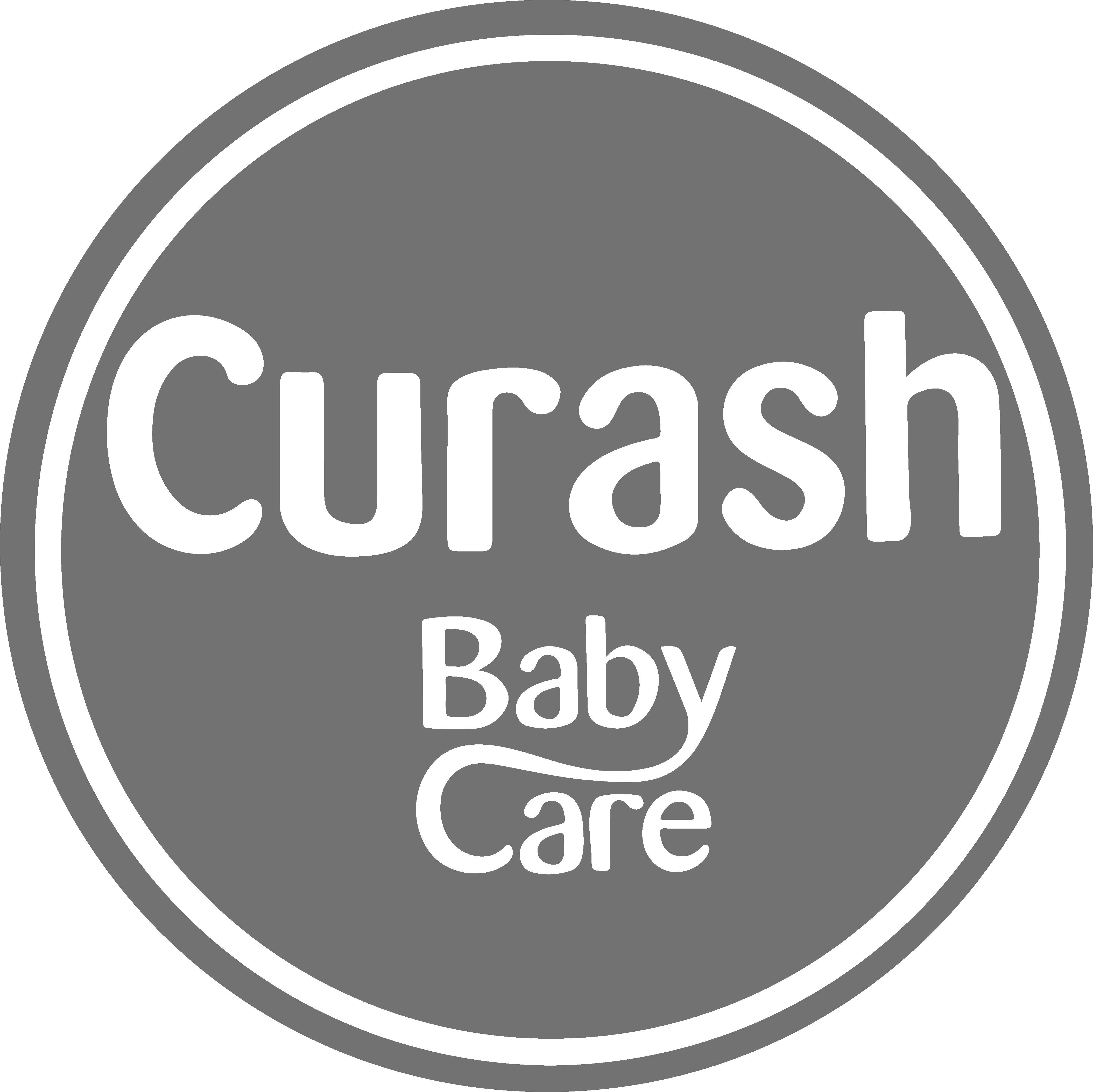 Curash Logo