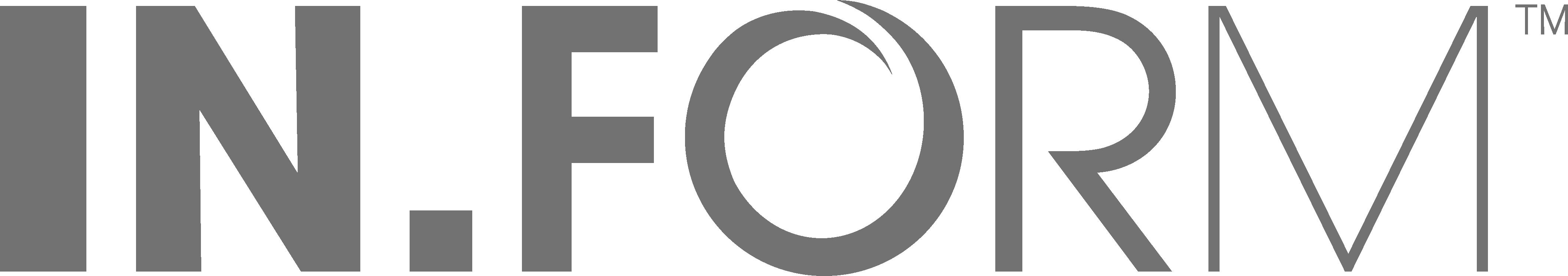 In.Form Logo