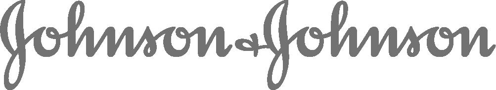 J&J's Logo