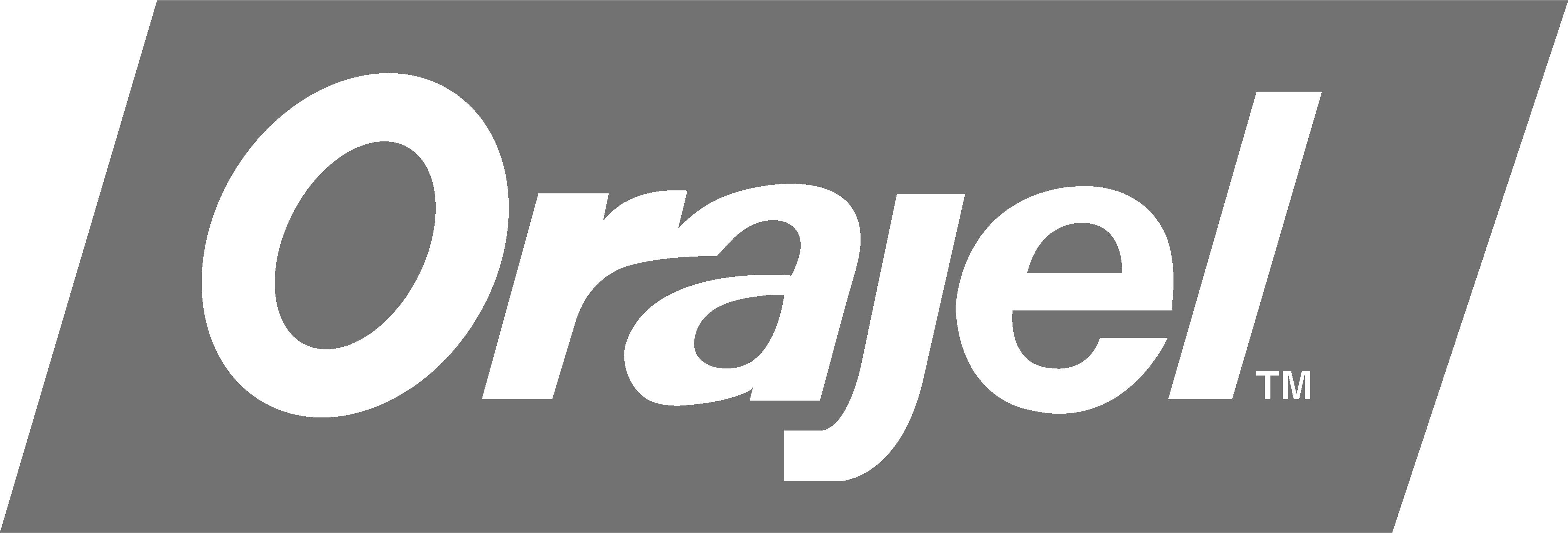 Orajel Logo
