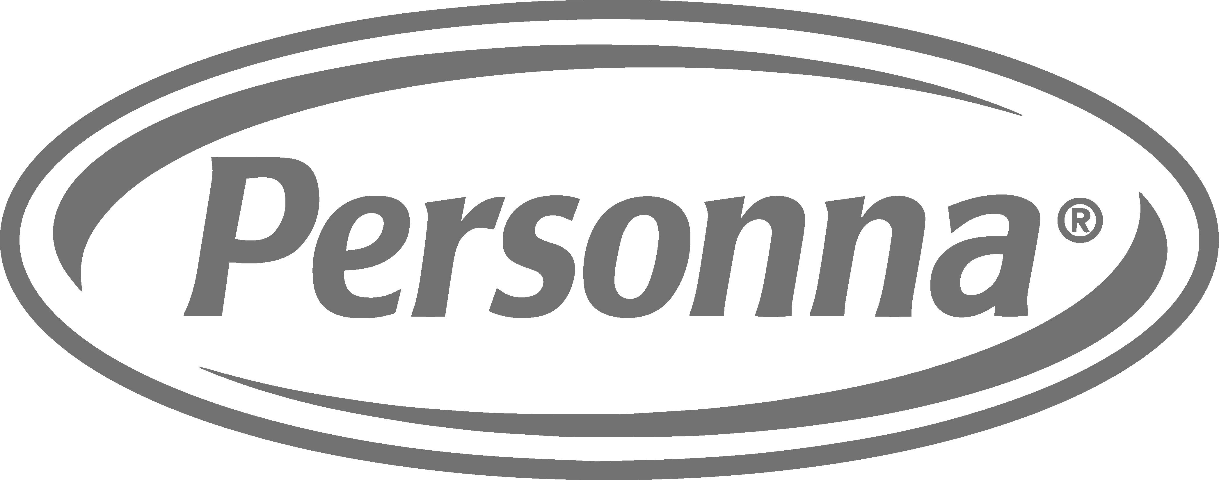 Personna Logo
