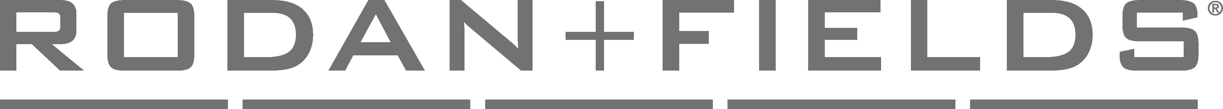 Rodan+Fields Logo