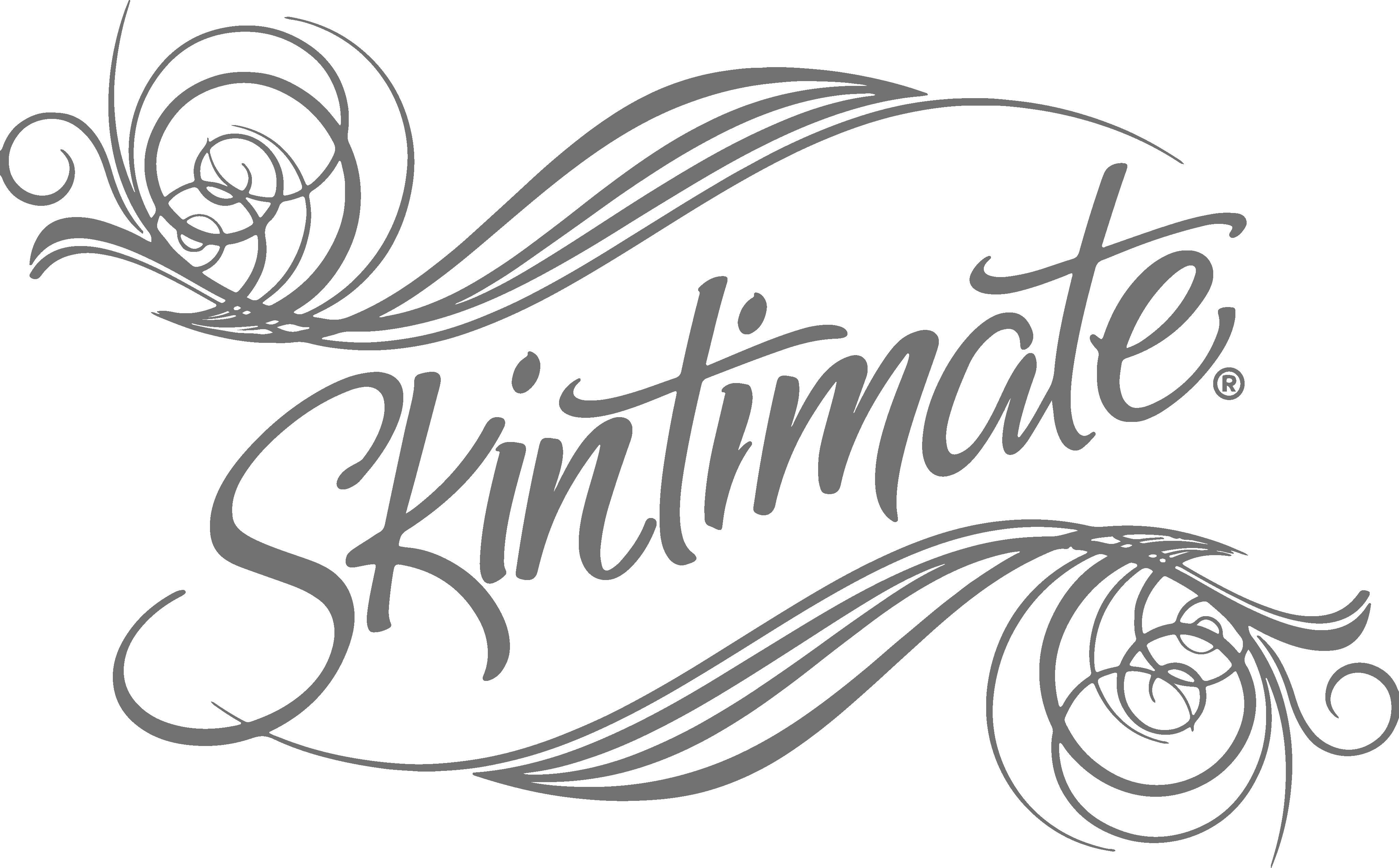 Skintimate Logo