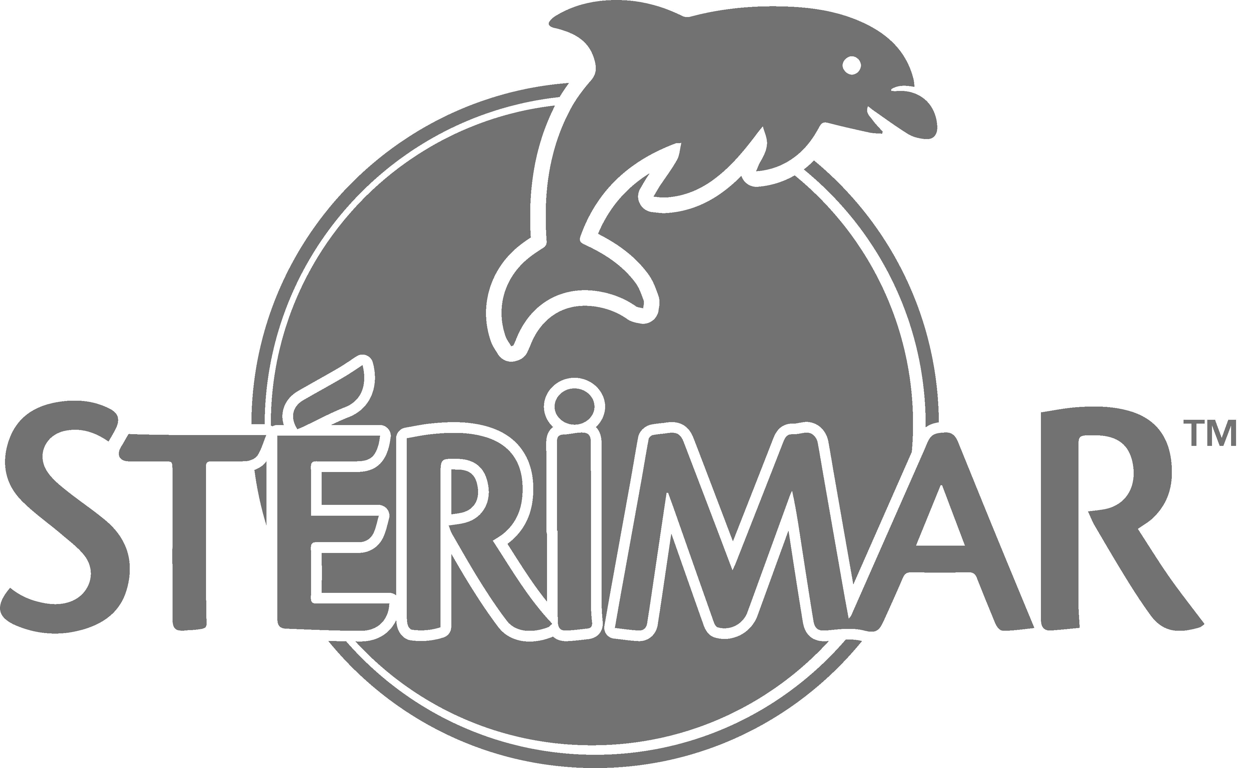 Stérimar Logo