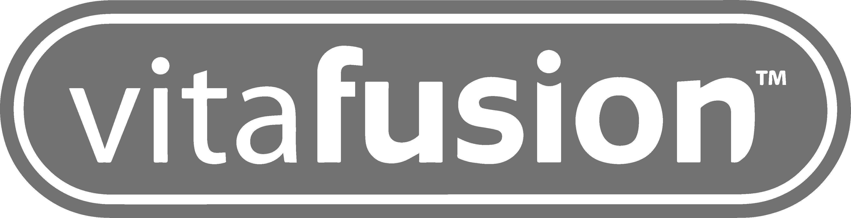Vita Fusion Logo