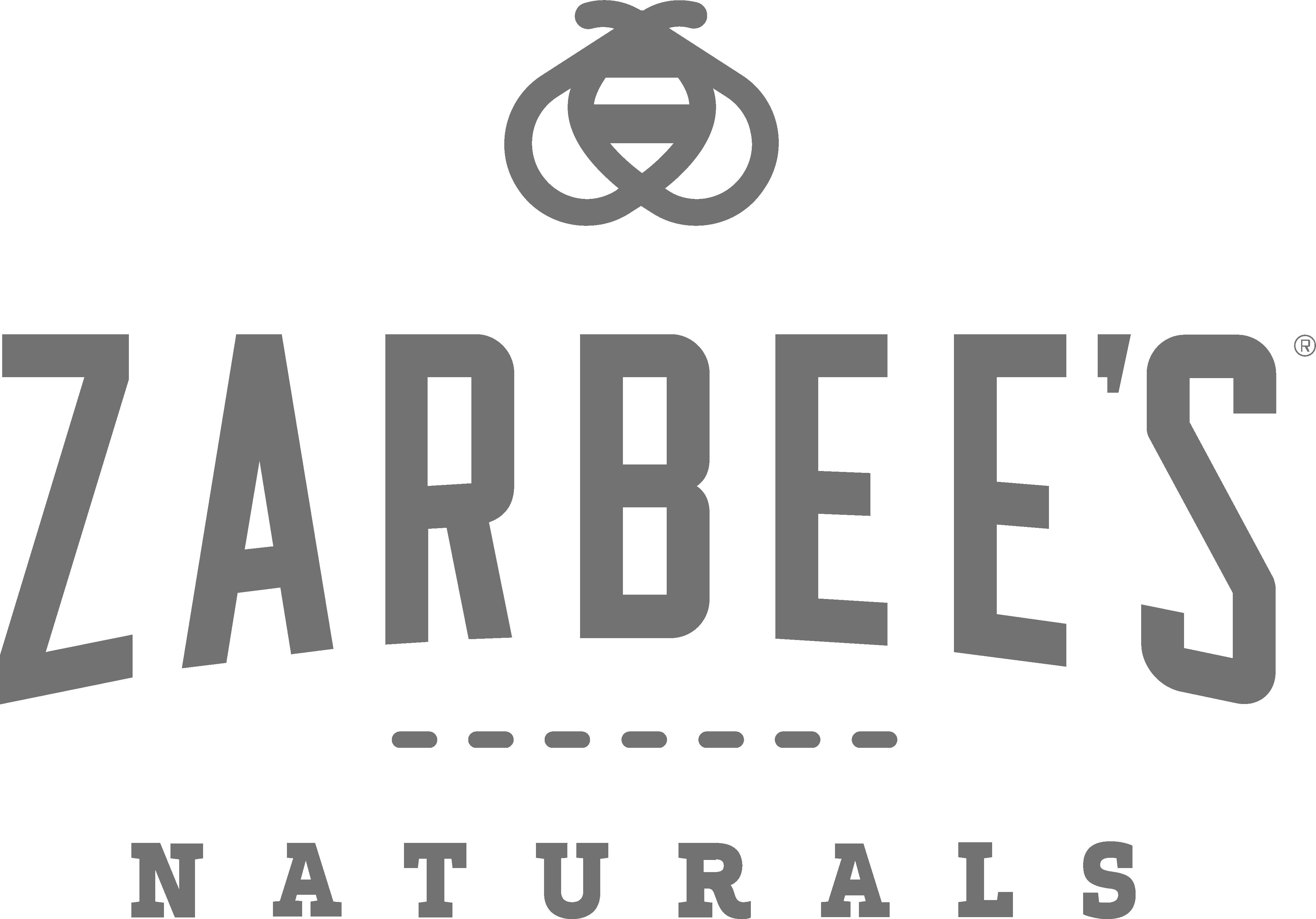 Zarbee's Logo