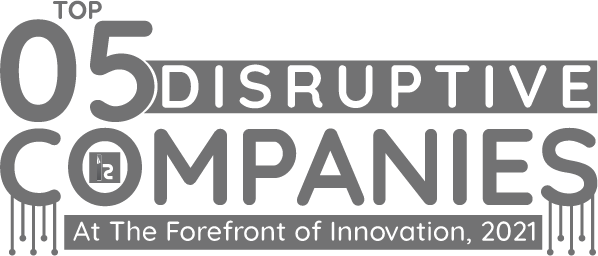 Distuptive Companies at the Forefront of Innovation