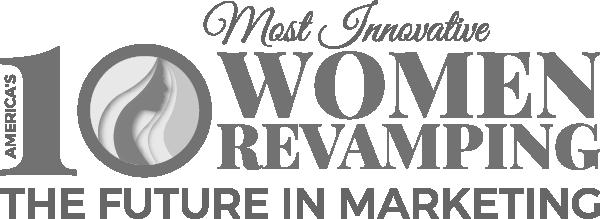 Women Revamping Future Marketing