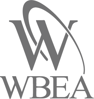 Women's Business Enterprise Alliance Logo