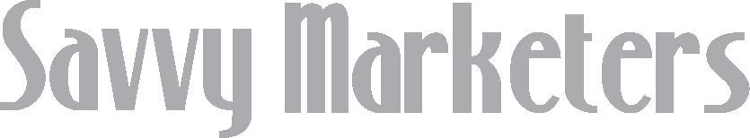 Savvy Marketers LLC